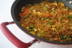 chicken_fried_rice