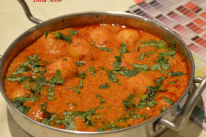 spicy_dum_aloo